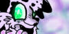 :iconall-things-fluffie: