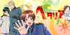 :iconall-things-hetalia: