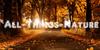 :iconall-things-nature: