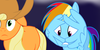 :iconall-things-pony: