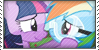:iconall-things-twi-dash: