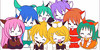 :iconall-things-vocaloid:
