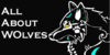 :iconall-things-wolves: