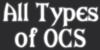:iconall-types-of-ocs: