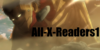 :iconall-x-readers1: