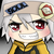 :iconall123all: