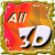 :iconall3d: