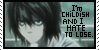 :iconallaboutllawliet: