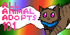 :iconallanimaladopts101: