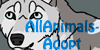 :iconallanimals-adopt: