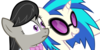 :iconallbronyartist: