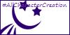 :iconallcharactercreation: