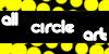 :iconallcircleart:
