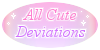 :iconallcutedeviations: