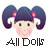 :iconalldolls: