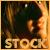 :iconallegragc-stock: