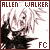:iconallen-walker-fanclub: