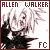 :iconallen-walker-fanclub:
