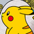 :iconallergic-pikachu: