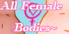 :iconallfemalebodies: