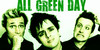 :iconallgreenday: