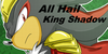 :iconallhailkingshadow:
