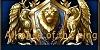 :iconalliance-of-the-king: