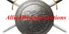 :iconalliedweaponsnation: