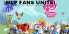 :iconallmlpfansunite: