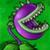 :iconallosaur: