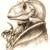 :iconallosauruslover: