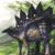 :iconallosaurusrex12: