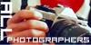 :iconallphotographers: