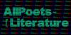 :iconallpoets-literature: