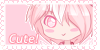 :iconallthecuteadopts:
