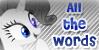 :iconallthewords-group: