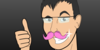 :iconallthings-markiplier: