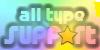 :iconalltypesupport: