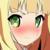 :iconallypinksh-san: