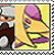 :iconalmialorestamp2plz:
