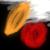 :iconalmond-and-tomato:
