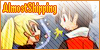 :iconalmostshipping-fc: