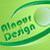 :iconalnour-design: