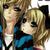 :iconalois-phantomhive555: