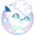 :iconalolan-vulpixy: