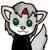 :iconalone-fox:
