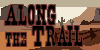 :iconalong-the-trail: