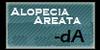:iconalopecia-areata-da: