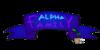 :iconalpha-family: