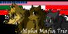 :iconalpha-mafia-trio: